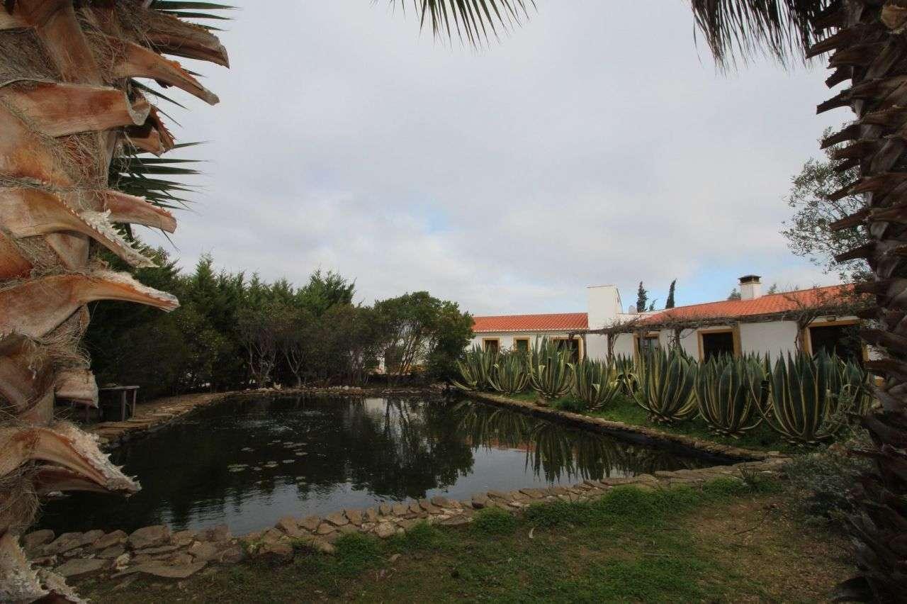 Quintas e herdades para comprar, Aljezur, Faro - Foto 17