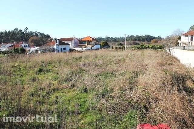 Terreno para comprar, Vila de Punhe, Viana do Castelo - Foto 4