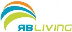RB Living Imobiliária Real Estate