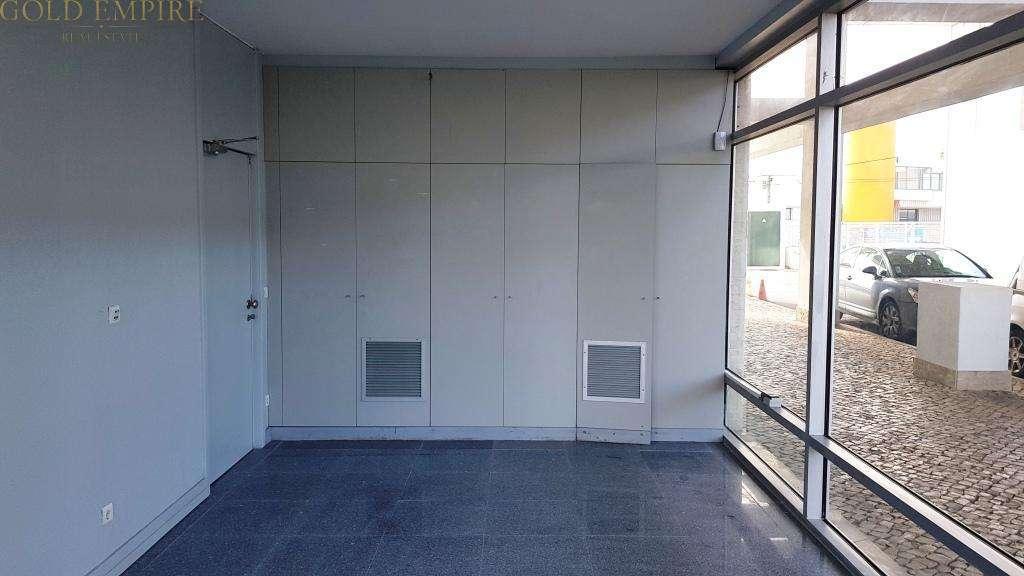 Escritório para arrendar, Alcabideche, Lisboa - Foto 2