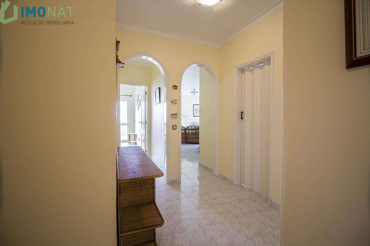 Apartamento para comprar, Guia, Albufeira, Faro - Foto 10