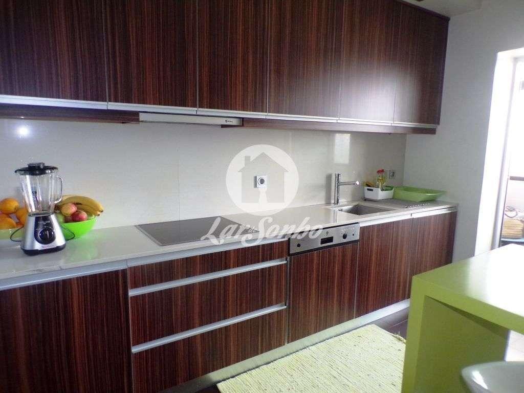 Apartamento para comprar, Aguçadoura e Navais, Povoa de Varzim, Porto - Foto 3