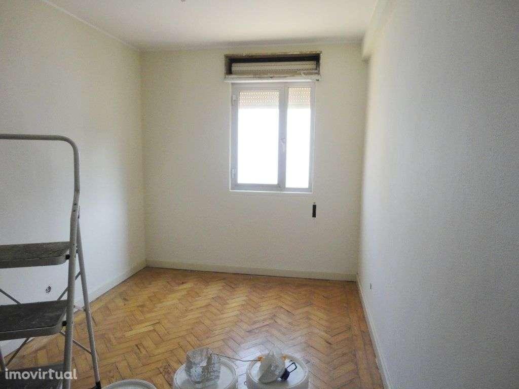 Apartamento para comprar, Minde, Alcanena, Santarém - Foto 4