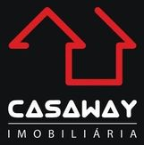 Promotores Imobiliários: Casaway - Olivais, Lisboa