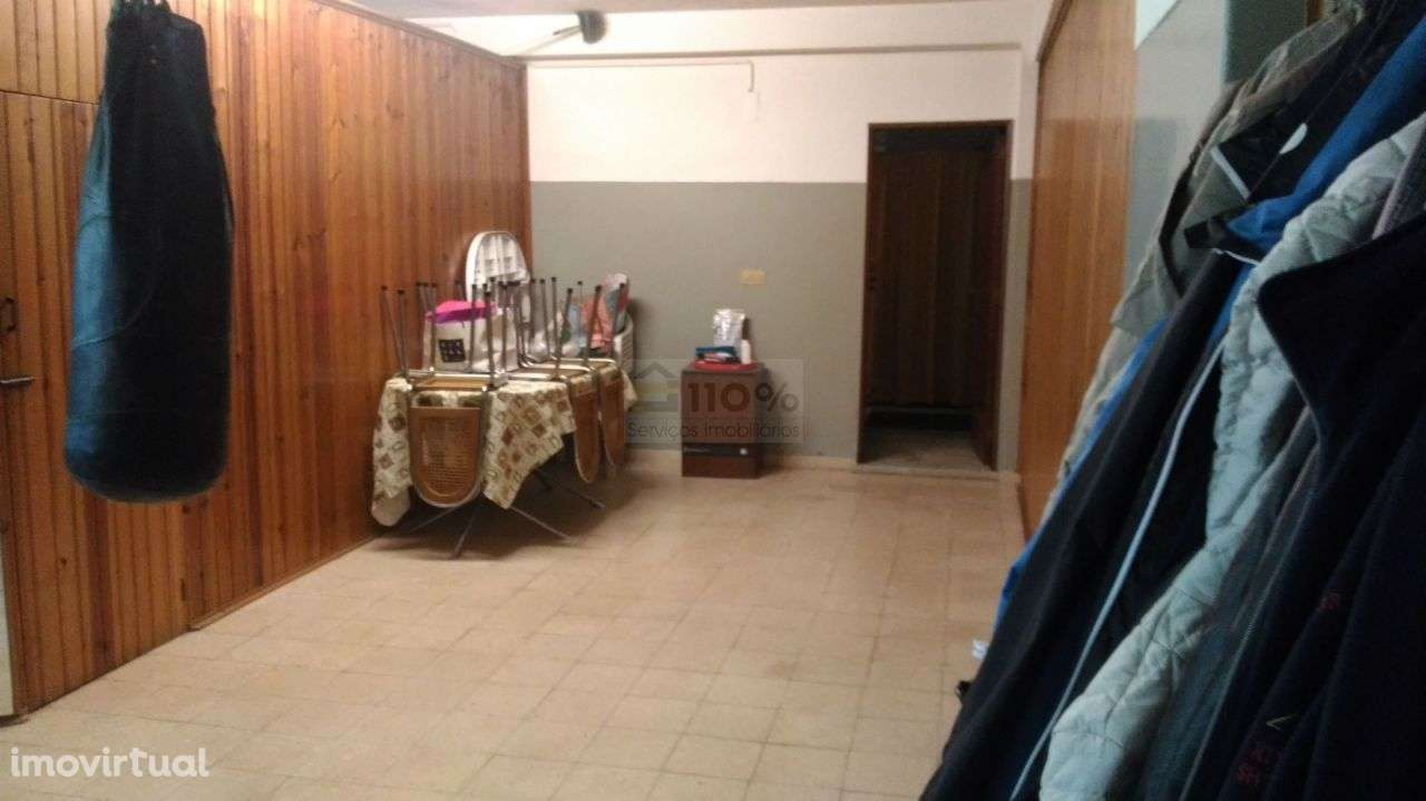 Moradia para comprar, Rio de Mouro, Sintra, Lisboa - Foto 45