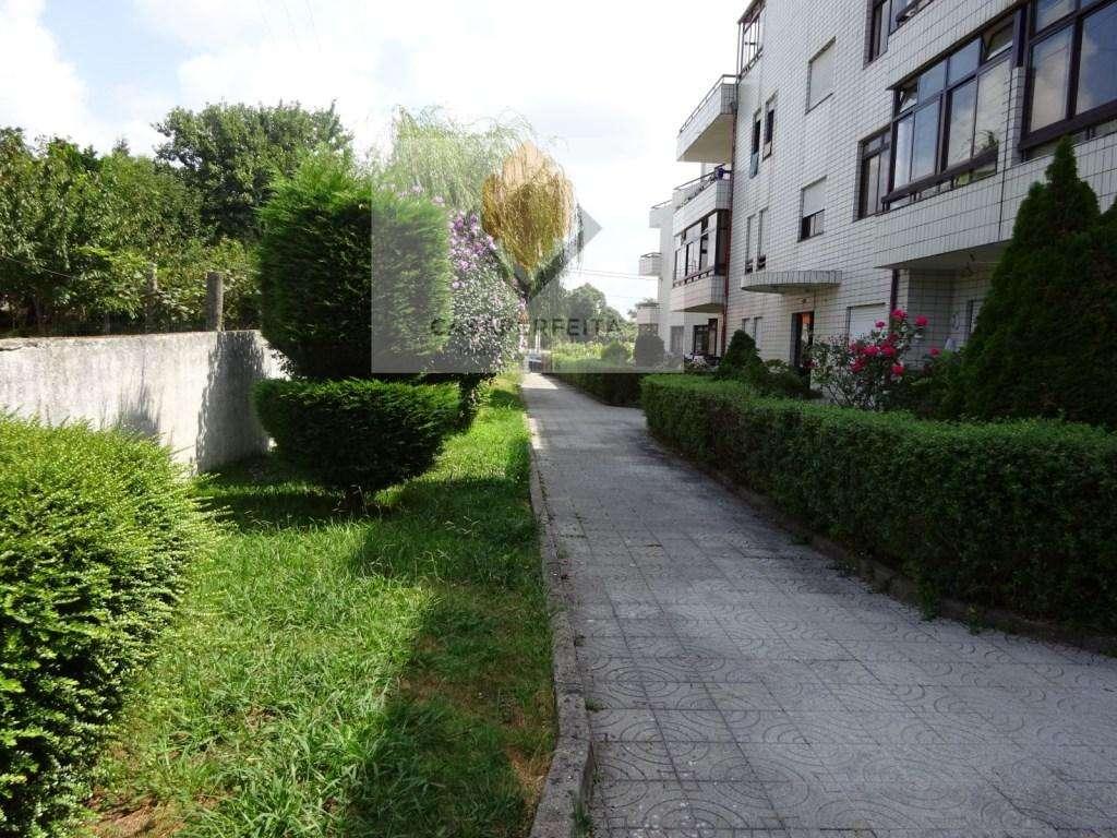 Apartamento para comprar, Vilar de Andorinho, Porto - Foto 20