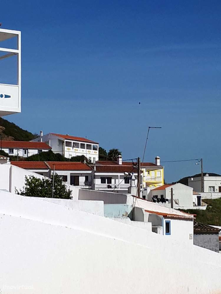 Terreno para comprar, Bordeira, Faro - Foto 8