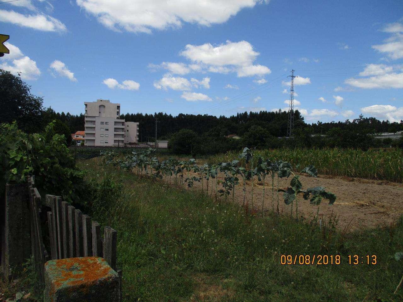 Terreno para comprar, Baguim do Monte, Porto - Foto 3