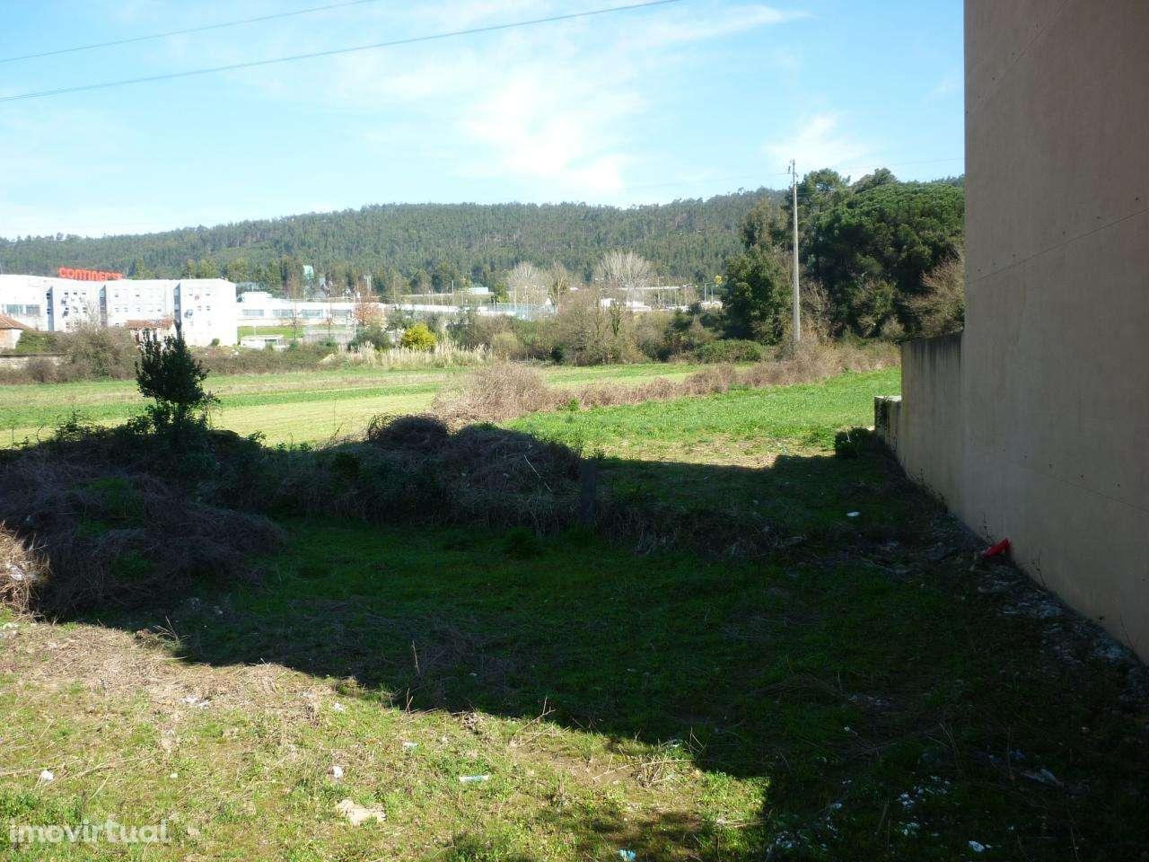 Terreno para comprar, Valongo - Foto 7