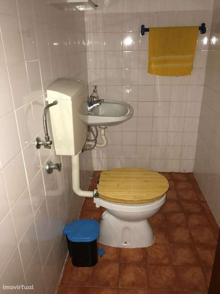 Apartamento para arrendar, Setúbal (São Julião, Nossa Senhora da Anunciada e Santa Maria da Graça), Setúbal - Foto 18