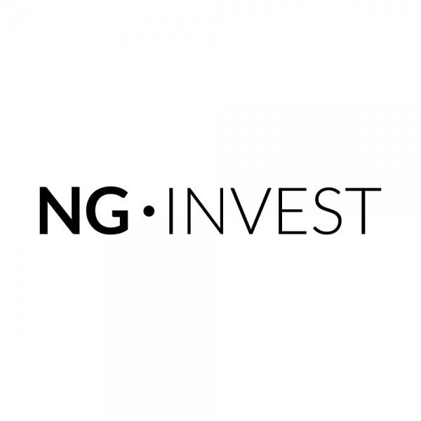 NG Invest Sp. z o.o. S.K.A.