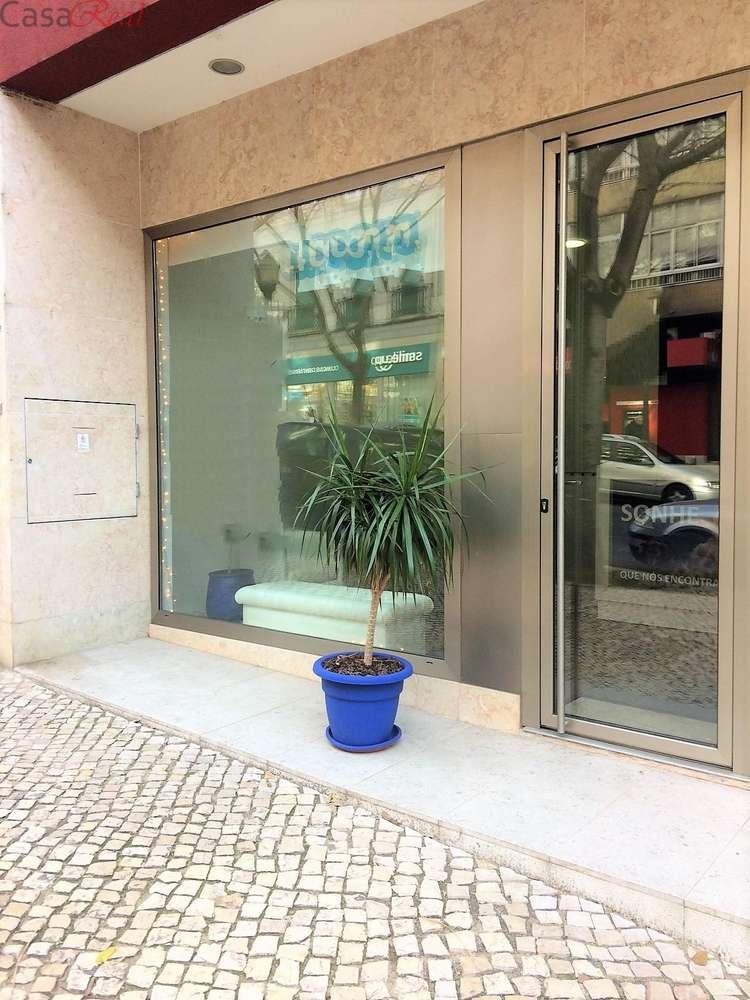 Loja para comprar, Alcântara, Lisboa - Foto 3