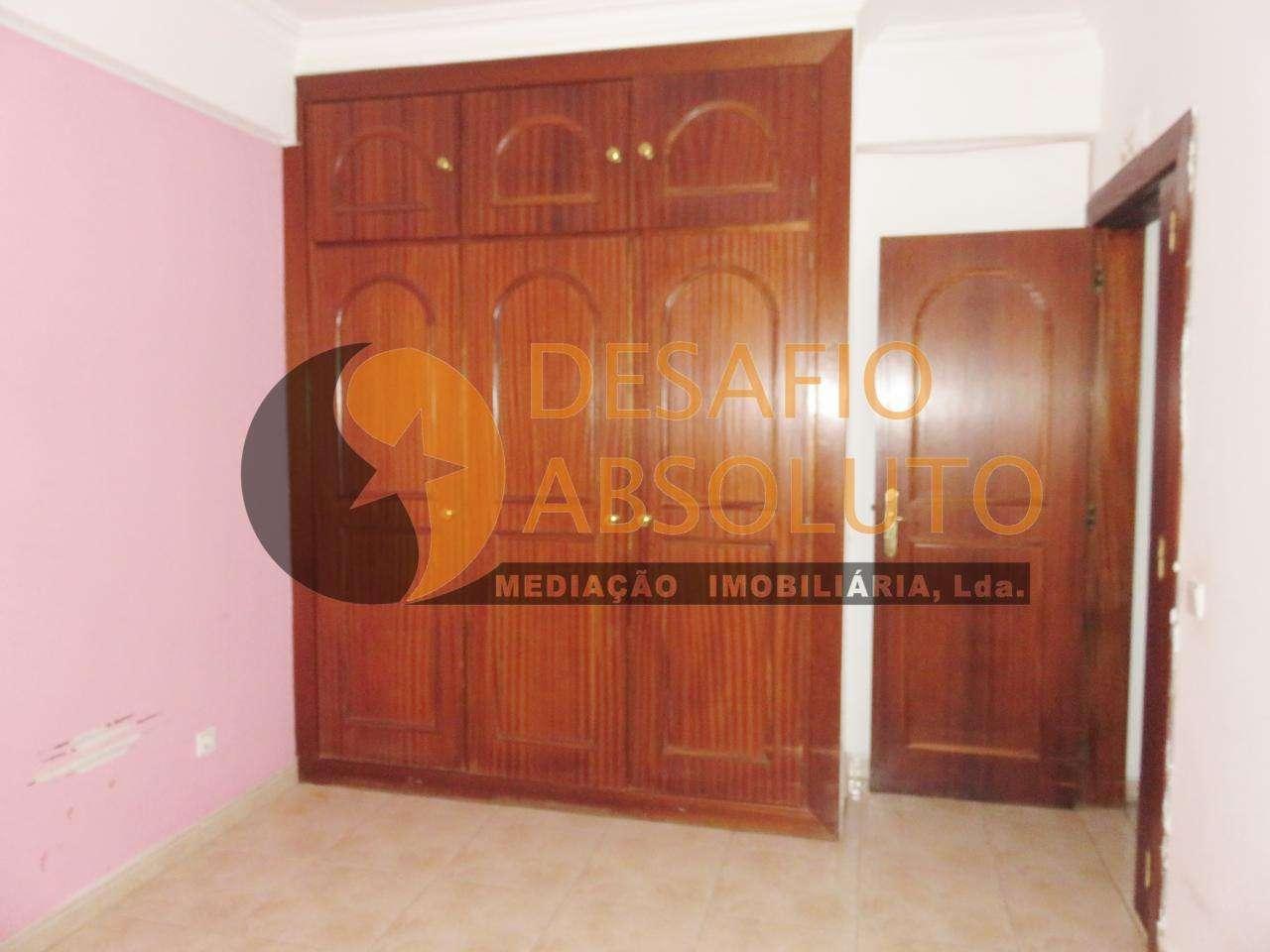 Moradia para comprar, Pinhal Novo, Setúbal - Foto 10