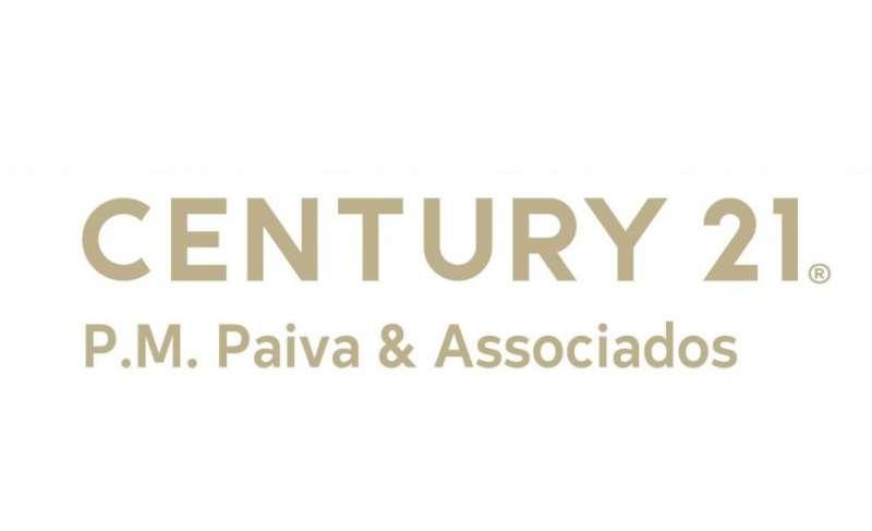 P.M.Paiva - Soc. Med Imob, Lda.