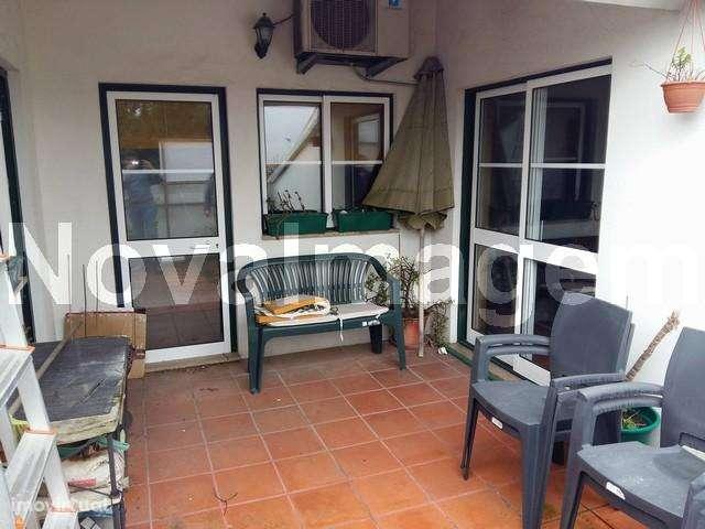 Apartamento para comprar, Murtosa - Foto 4