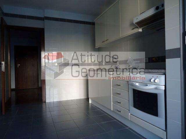 Apartamento para comprar, Valongo - Foto 15