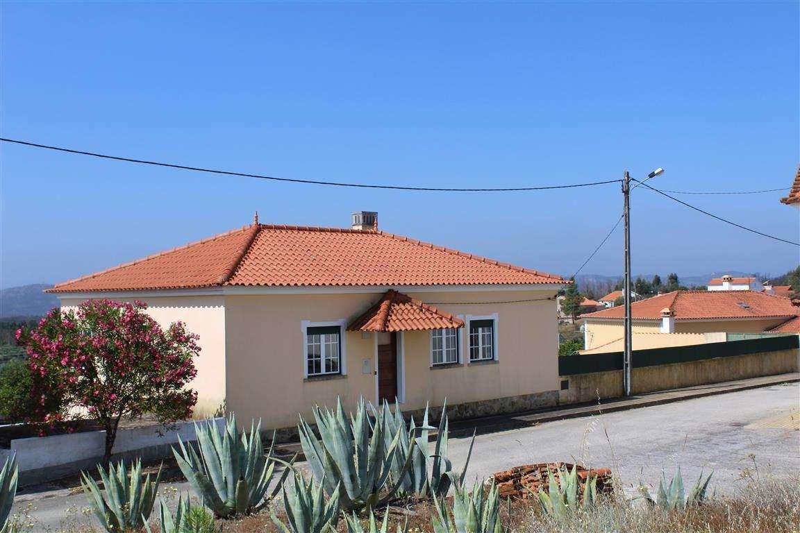 Moradia para comprar, Proença-a-Nova e Peral, Castelo Branco - Foto 1
