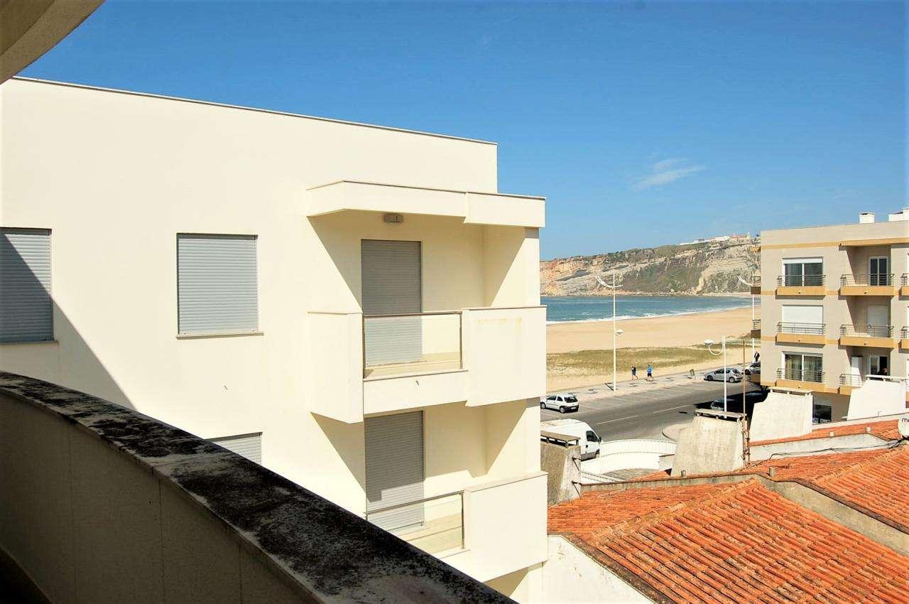 Apartamento para comprar, Nazaré - Foto 3