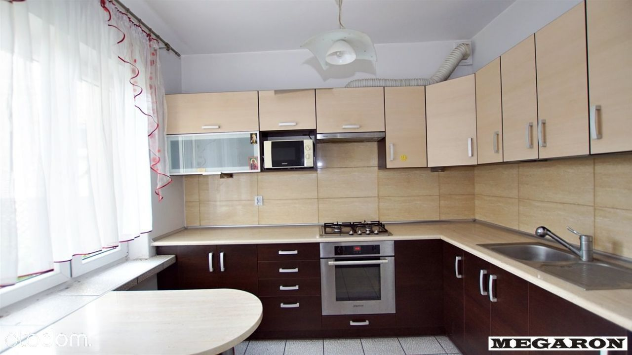 Dom, 190 m², Gorzelnia