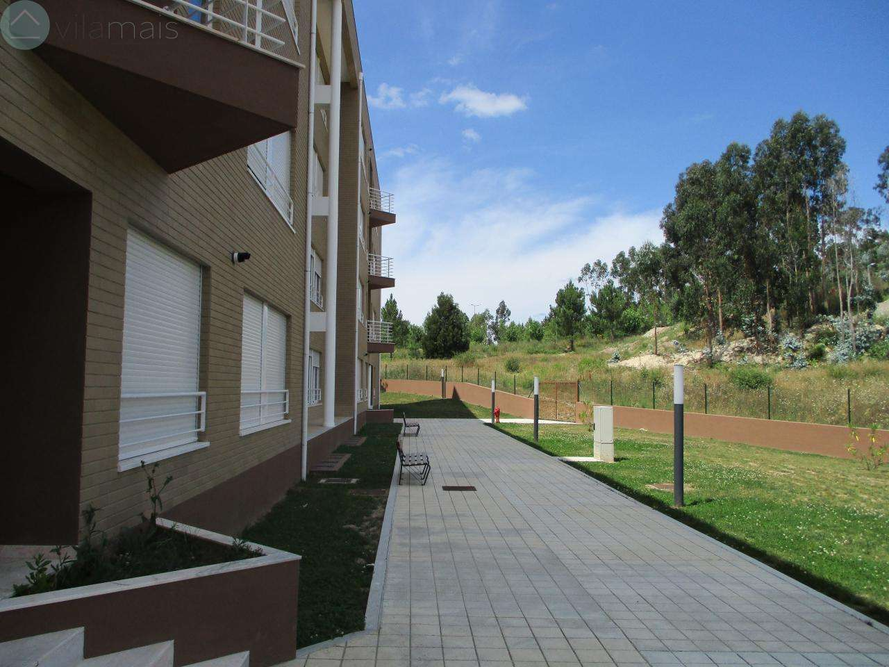 Apartamento para comprar, Valongo - Foto 39