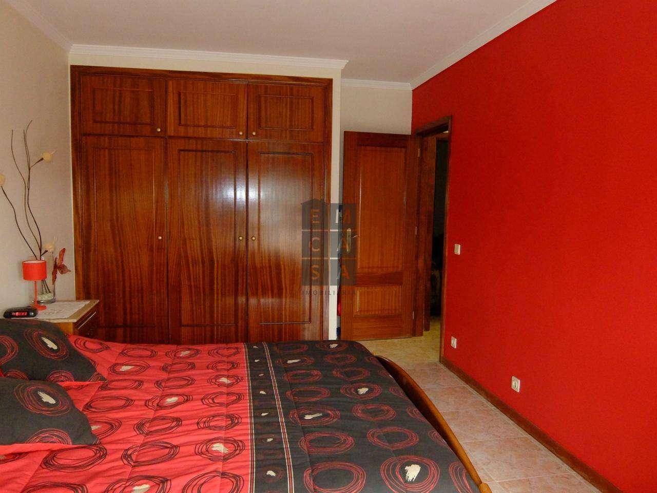 Apartamento para comprar, Nogueira do Cravo e Pindelo, Aveiro - Foto 14