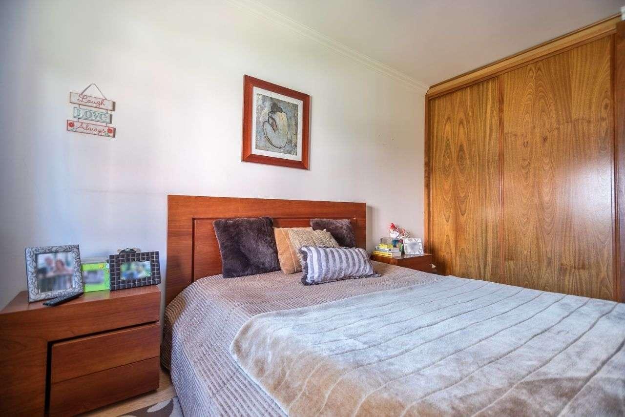 Apartamento para comprar, Rua Piteira Santos, Quinta do Conde - Foto 13