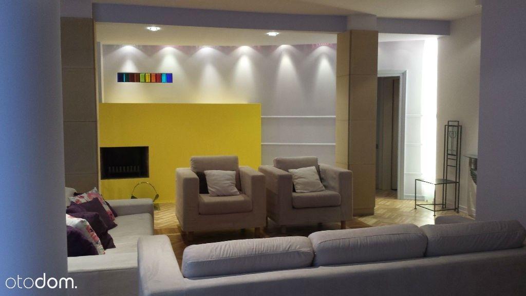 Piękne, przestronne mieszkanie w atrakcyjnej cenie