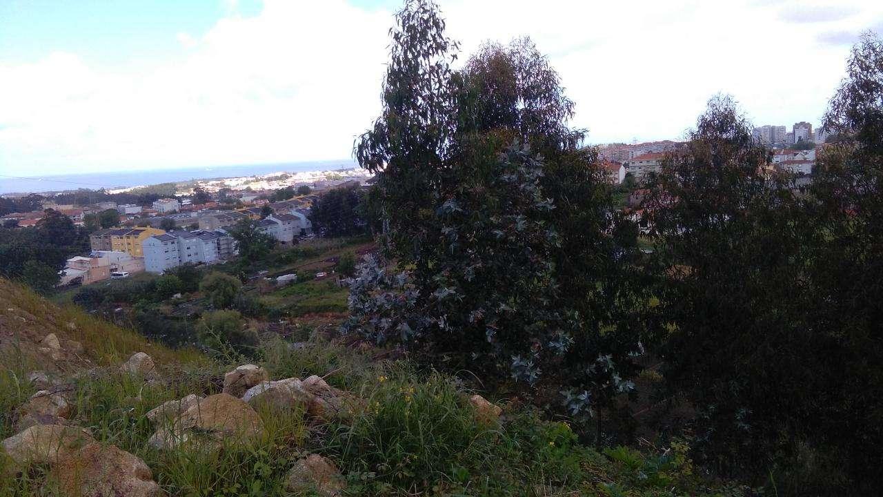 Terreno para comprar, Mafamude e Vilar do Paraíso, Porto - Foto 5