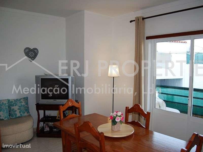 Apartamento para comprar, Santa Luzia, Faro - Foto 3