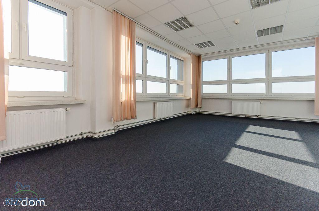 Lokal użytkowy, 61 m², Chorzów