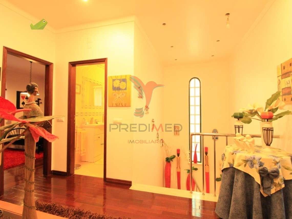 Moradia para comprar, Tomar (São João Baptista) e Santa Maria dos Olivais, Santarém - Foto 14