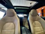 Mercedes-Benz C 250 CDi BE Aut. - 47
