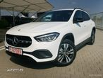 Mercedes-Benz GLA - 1