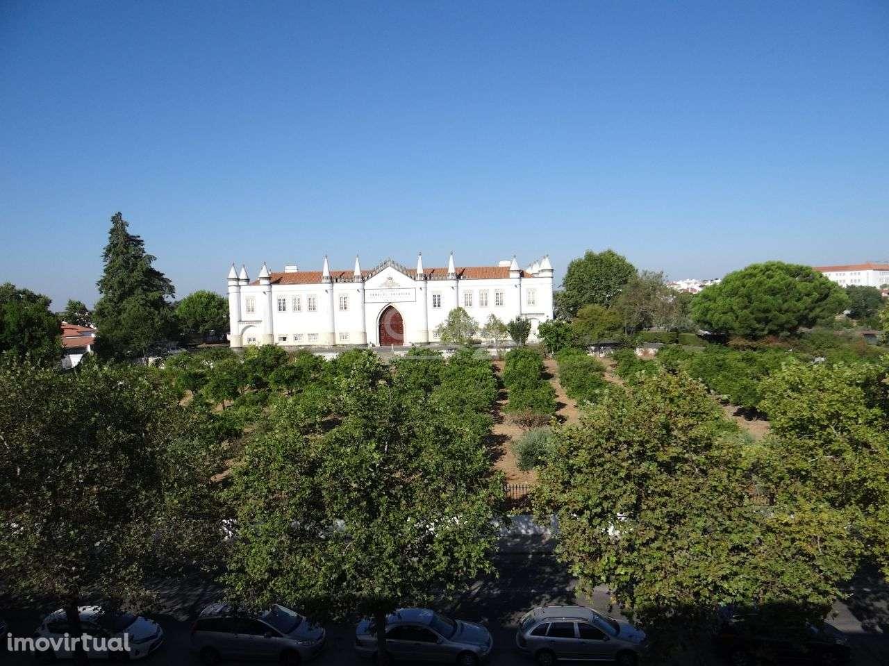 Apartamento para comprar, Malagueira e Horta das Figueiras, Évora - Foto 16