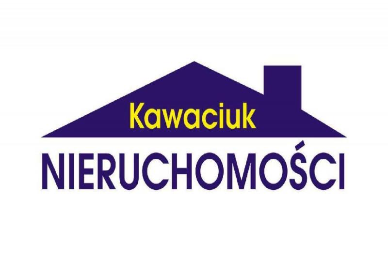 NIERUCHOMOŚCI-KAWACIUK