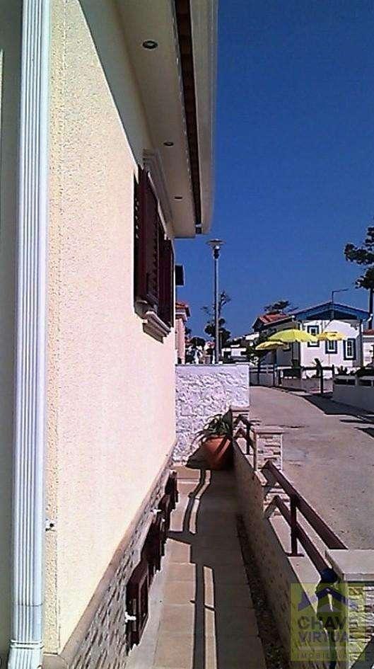 Moradia para comprar, Ferrel, Leiria - Foto 12