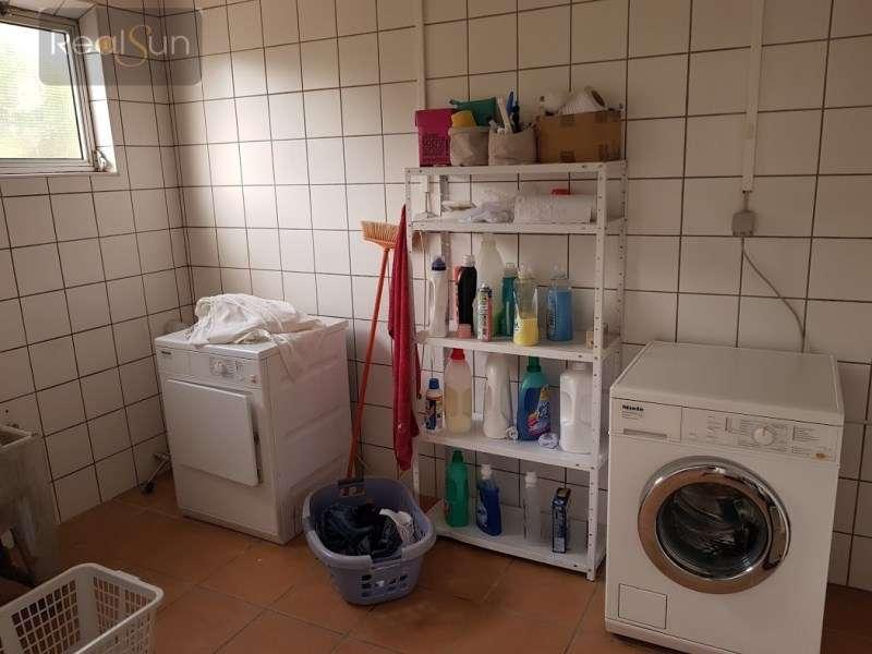 Moradia para comprar, Boliqueime, Loulé, Faro - Foto 22