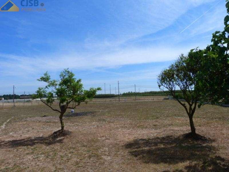 Quintas e herdades para comprar, Samora Correia, Santarém - Foto 51
