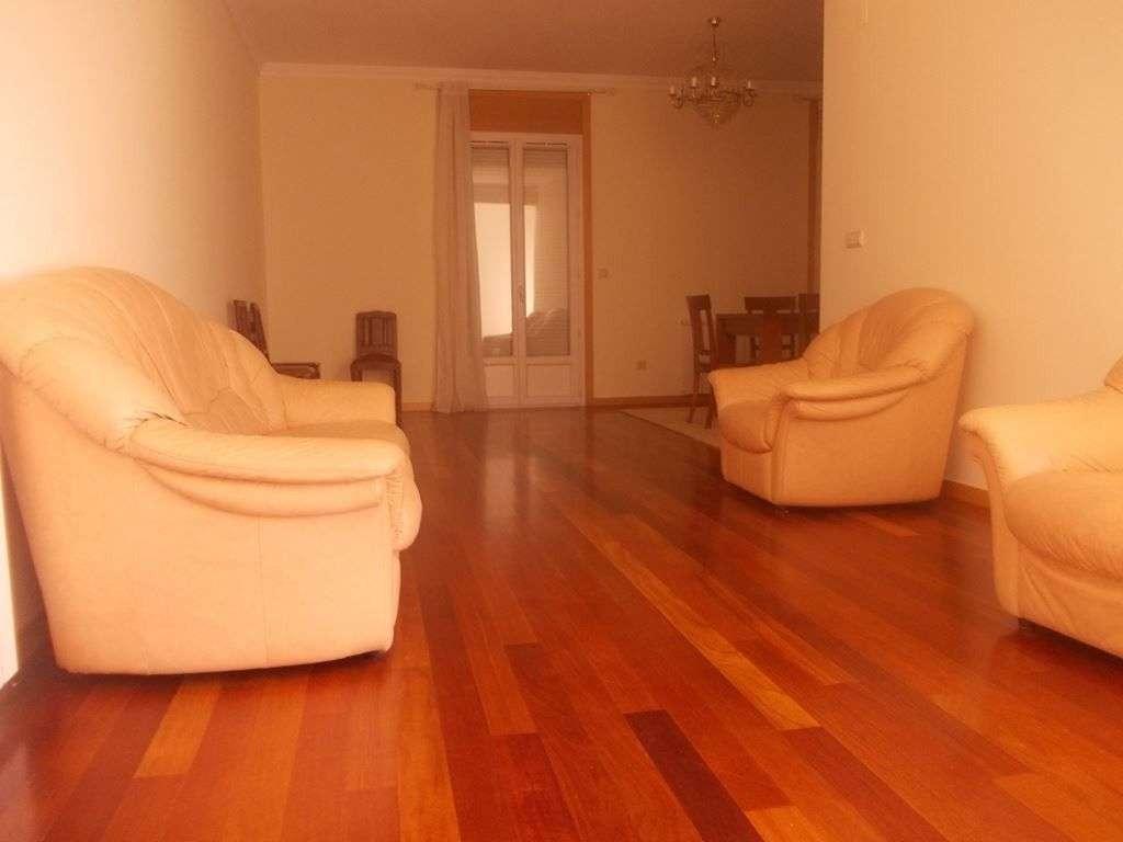 Apartamento para comprar, Atiães, Braga - Foto 12