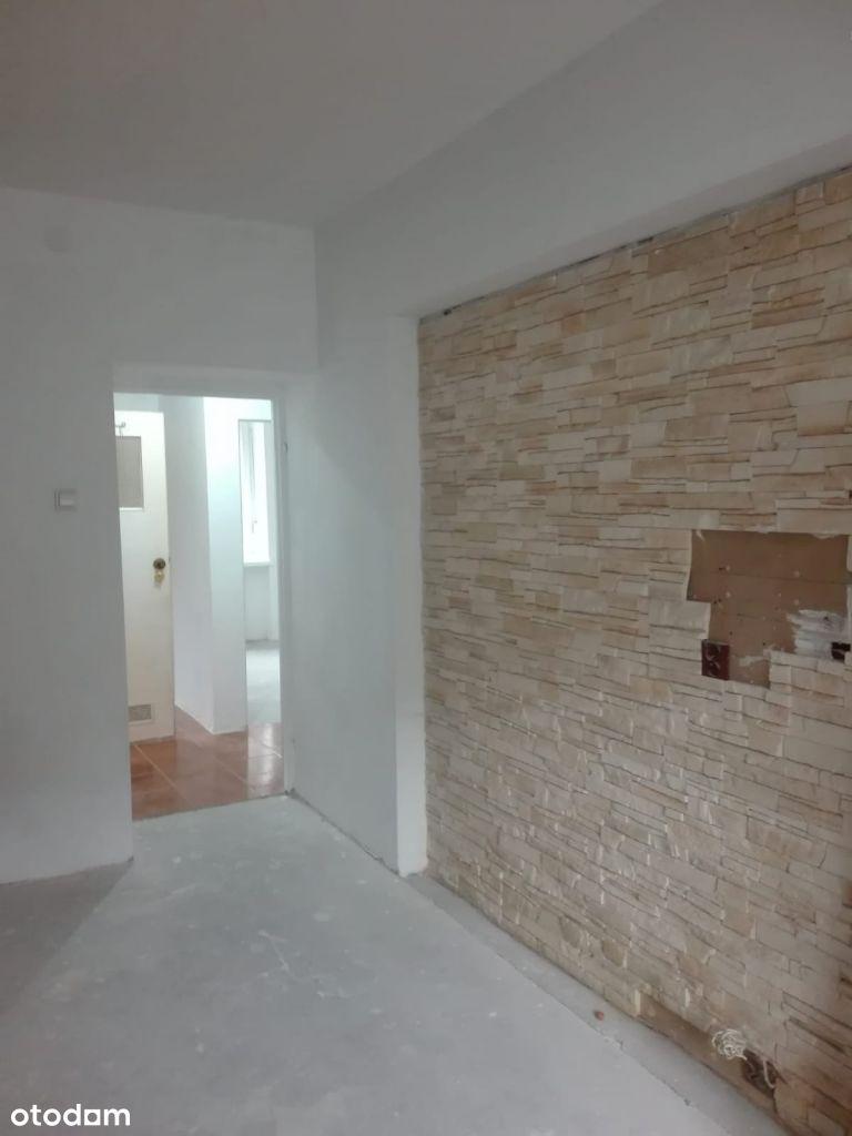 Mieszkanie 61m2 Świętochłowice ul. Barlickiego