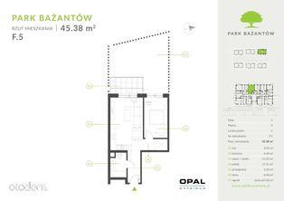 Mieszkanie wiosna 2021 roku!