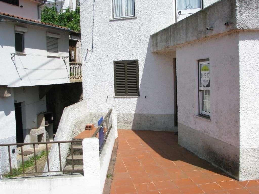 Moradia para comprar, Alvoco das Várzeas, Oliveira do Hospital, Coimbra - Foto 8