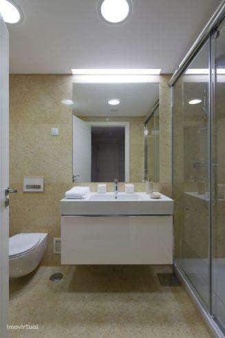Apartamento para comprar, Sacavém e Prior Velho, Lisboa - Foto 40