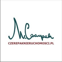 Czerepak Nieruchomosci