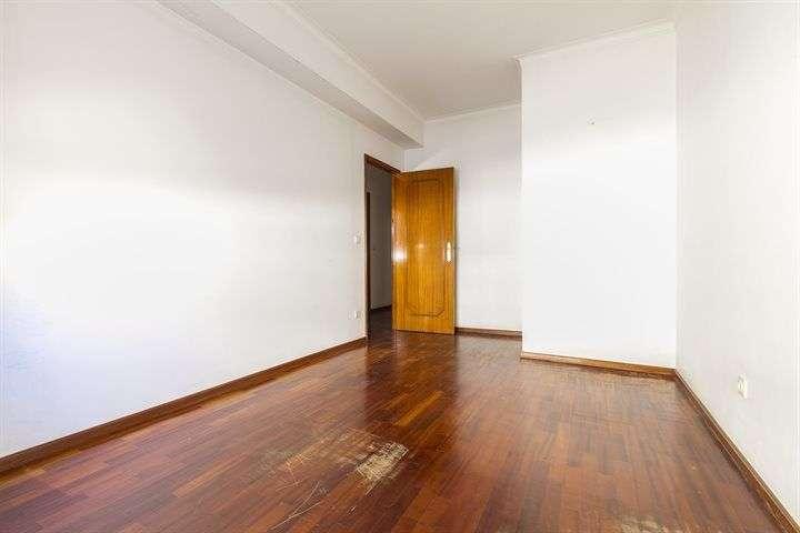 Apartamento para comprar, Canelas, Penafiel, Porto - Foto 8