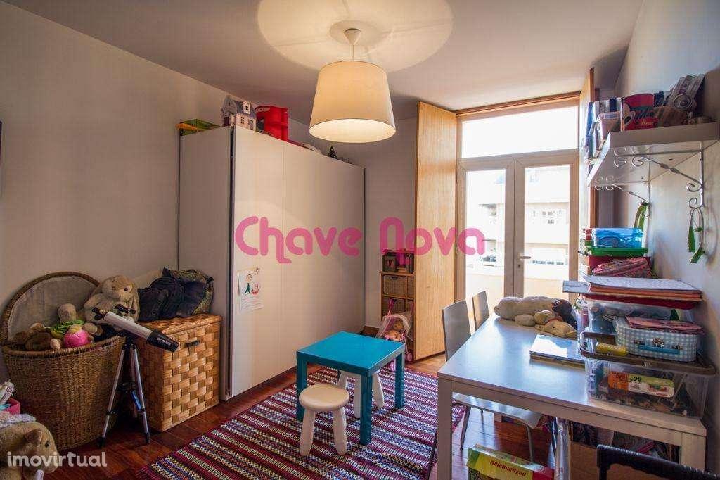 Apartamento para comprar, Gulpilhares e Valadares, Vila Nova de Gaia, Porto - Foto 23