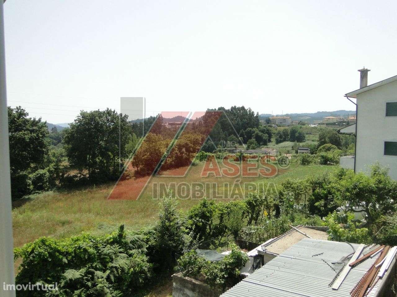 Moradia para comprar, Golães, Braga - Foto 34