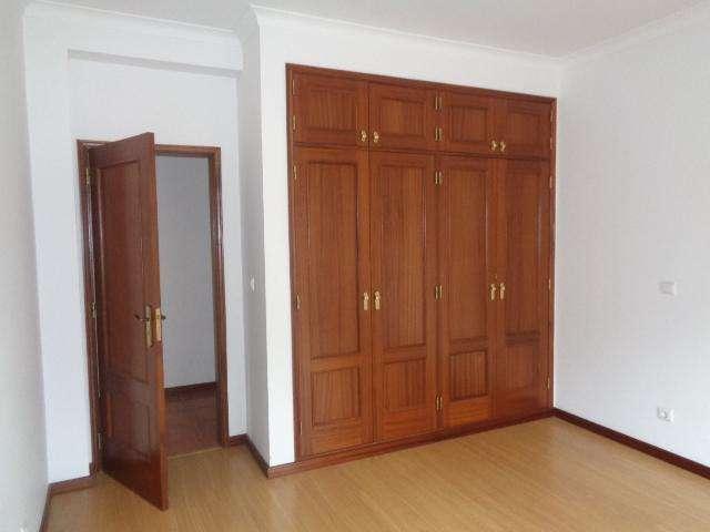 Apartamento para comprar, Lorvão, Penacova, Coimbra - Foto 18