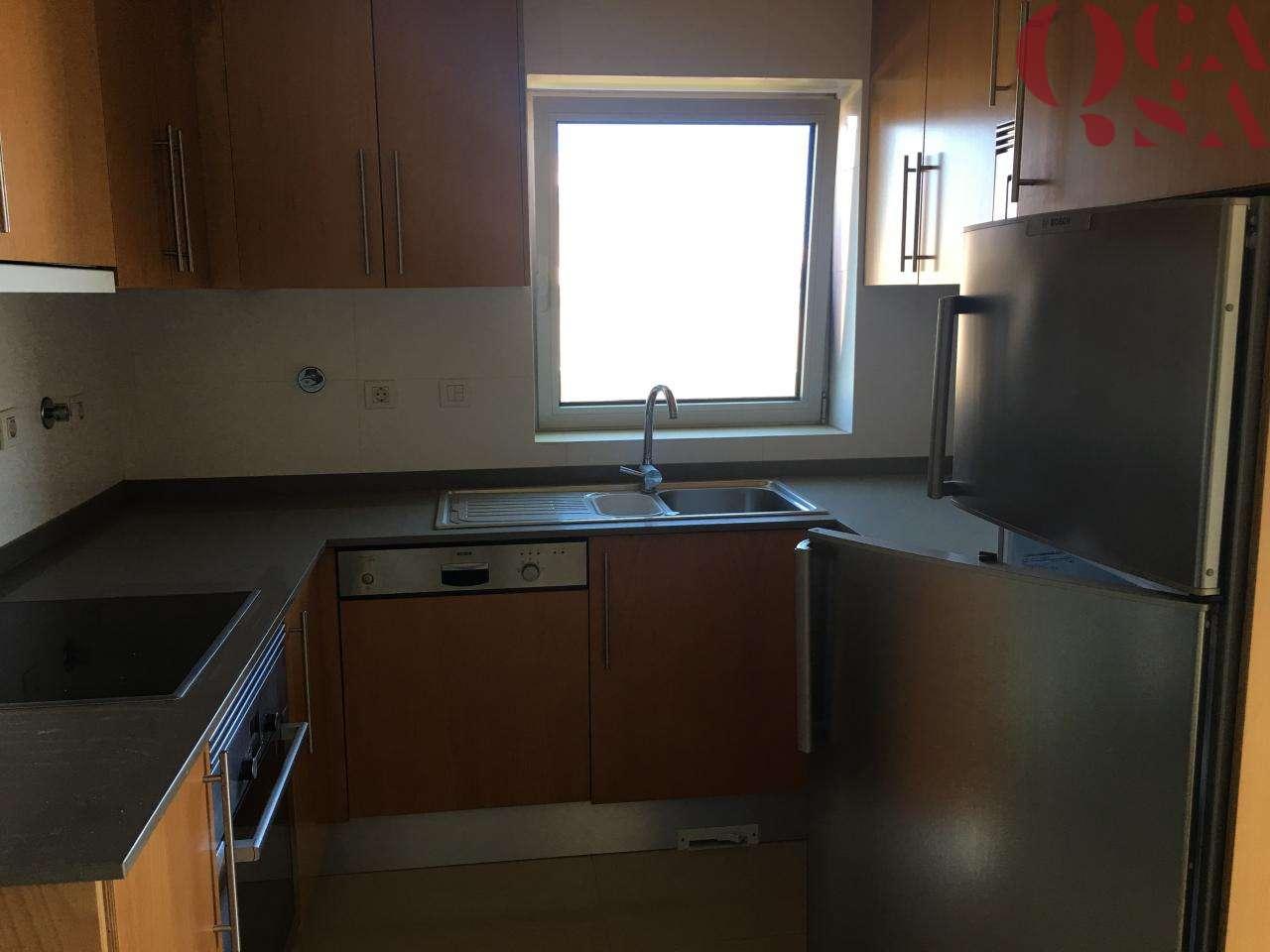 Apartamento para comprar, Torreira, Murtosa, Aveiro - Foto 12