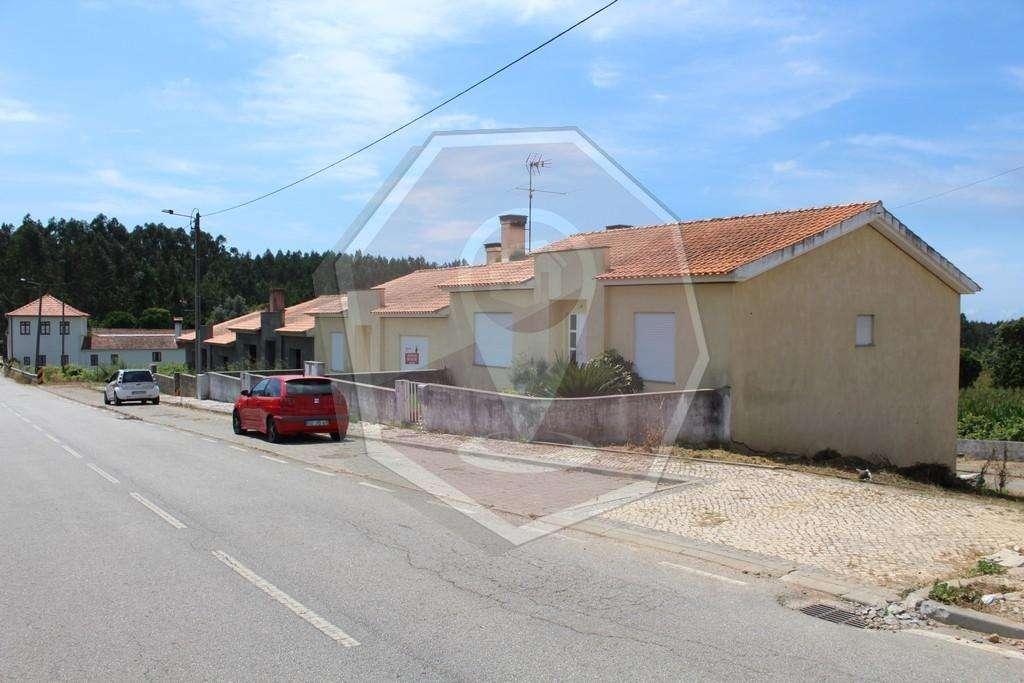 Moradia para comprar, Branca, Albergaria-a-Velha, Aveiro - Foto 5